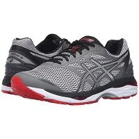 ASICS GEL-Cumulus 18 running shoes