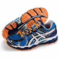 ASICS GEL-Nimbus 16 Running Shoes