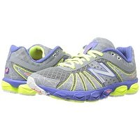 New Balance 890v4 running shoes