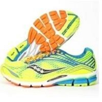 saucony triumph 11 running shoes review • blogmilk