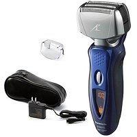 Panasonic-ES8243A-Arc4-Electric-Razor