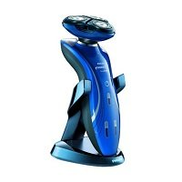 Philips Norelco 1150X 46 Shaver 6100