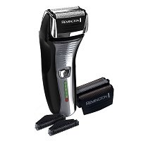 remington-f5-5800-shaver