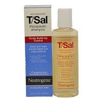 Neutrogena T Sal
