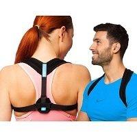 Fitophoria Comfortable Posture Corrector