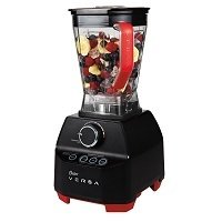 Oster VERSA Pro Performance Blender