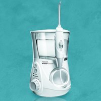 best cordless water flosser for braces thumbnail