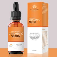 15 Best Vitamin C Serum For Hyper Pigmentation