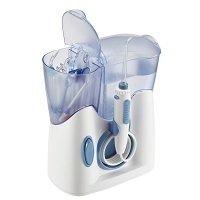 H2ofloss Water Dental Flosser Quiet Design