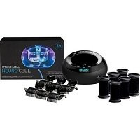 Paul Mitchell Neuro Cell – Premium System