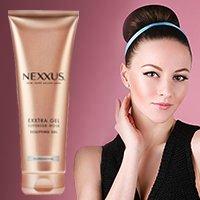 best gel for natural hair buns