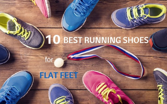 Mens Running Shoes For Flat Feet 2018 Style Guru Fashion Glitz