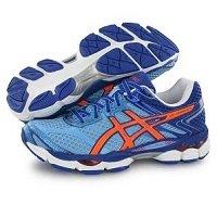 ASICS GEL-Cumulus 16 Running Shoes