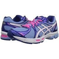 ASICS GEL-EXALT 2 running shoes
