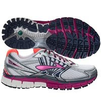 Brooks Adrenaline-GTS-14 running shoes