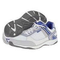 Vionic Walker Ortha Heel Technology running shoes