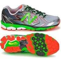 new-balance-1080-v4 running shoes