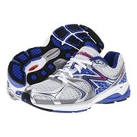 new-balance-w940v2 running shoes