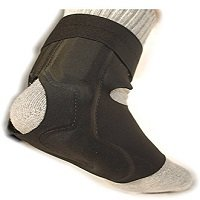 ortho heal pneumatic day time plantar fasciitis night splint
