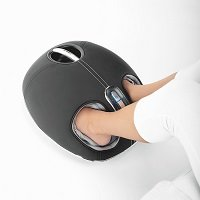 foot massager thumbnail