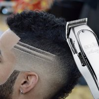 10 Best Barber Clippers For Fades Haircut