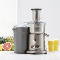 10 Best Easy to Clean Juicer For Healthy Living