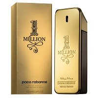 1 million by paco rabane