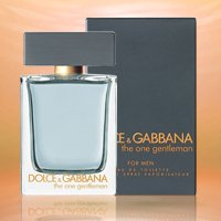 20 Best Colognes for College Guys to Attract Females