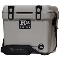K2 Summit Cooler