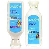 Jason Biotin Shampoo