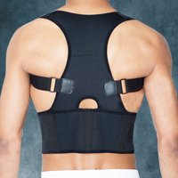10 Best Back Brace For Posture To Correct Posture