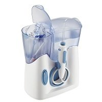 H2ofloss Water Dental Flosser Quiet Design