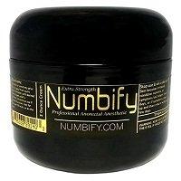Numbify