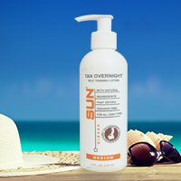 15 Best Outdoor Tanning Lotion For Fair Skin