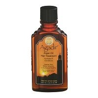 Agadir Argan Oil Treatment
