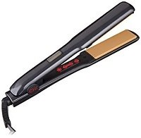 CHI G2 Ceramic and Titanium flat iron